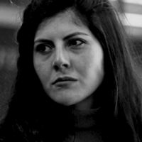 Camila Beltrán