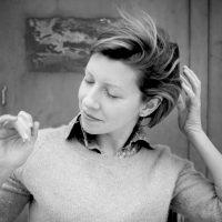 Mareike Engelhardt