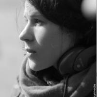 Marie Le Floc'h