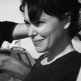 Mathilde Elu