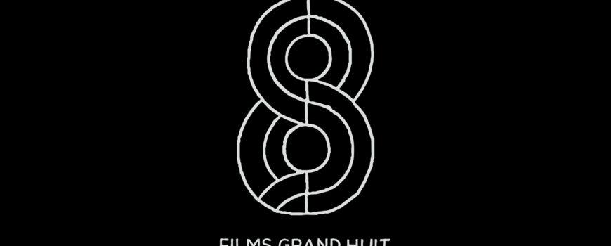 logo-grandhuit-ecran-noir-hd