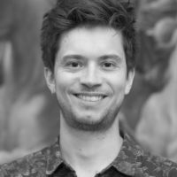 Romain Daudet-Jahan