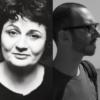 Beatrice de Stael et Julien Leo Wolfenstein