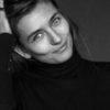 Milena Beurer Doenst