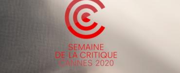 Capture d'écran 2020-06-12 à 16.28.50